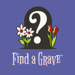 4f07589802 Search Millions of Grave Records - Find A Grave