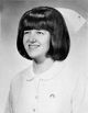 Gloria Davy Richard Speck's Victim