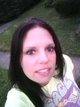 Bio Photo