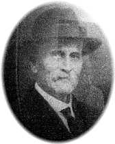 William Henry Kendrick