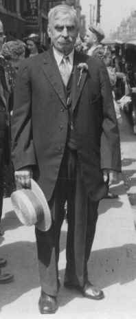 Joseph Kral