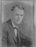 William Bryant Webb