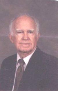 Eugene Weed Gene Smith