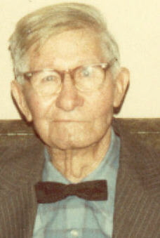 William Anthony (Pausie) Weaver, Jr