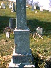 Commodore Perry Rush