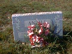 Charles E. Antill