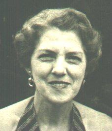 Elizabeth Grace <i>Campbell</i> McCualsky