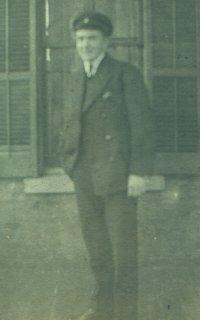 Daniel Mulvaney