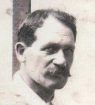 John Henry Chambers