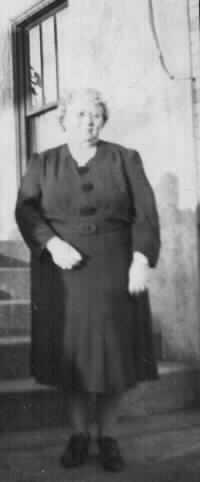 Catherine Belle <i>Schreck</i> Neal