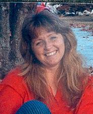 Linda Gail <i>Herbert</i> Taylor