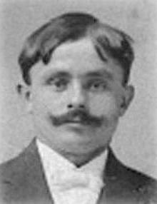 Stanislaw Baron