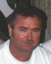 Loelan James McRorey