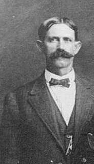 Paul Cameron Thompson, Sr