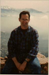 Philip Sterling Trevor, II