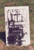 Millicent S. Cox