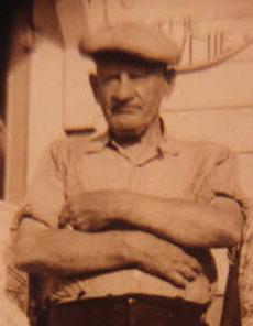 Charles Lyman Cross