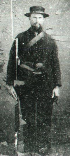 Ackison Ack Archer