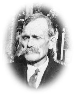 John Allers