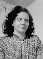Pearl Clara <i>Unbehaun</i> Feldman