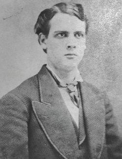 John Lemuel Nall