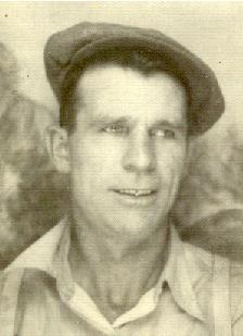 William Craig Hamilton