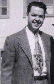 William Charles Lesher