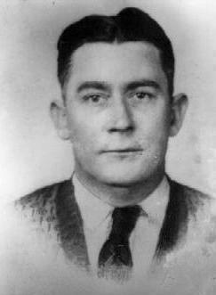 Maurice Aloysius Morrow