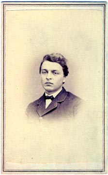 Robert C. Bruce