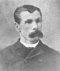 Thomas Paine Southwick