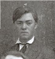 Dallis B. Grubbs