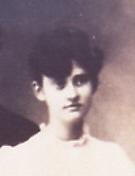 Vera Lavern <i>Campbell</i> Grundman
