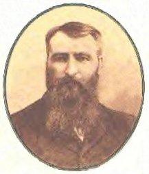 Martin Pattison