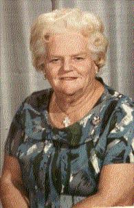 Margaret Helena <i>Droste</i> Kontogianis