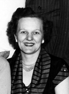 Helen (Lottie) <i>Pietrzkiewicz</i> Gagniuk