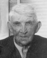 William Bonham Greear