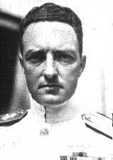 Richard Evelyn Byrd, Jr