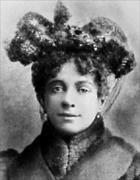 Hannah Chaplin
