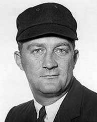 Nestor Chylak, Jr