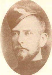 Nevill Josiah Aylmer Coghill