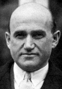 Samuel Goldwyn