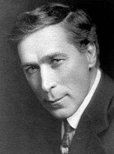 William Surrey Hart