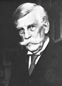 Oliver Wendell Holmes, Jr