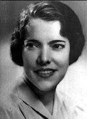 Jean Marie <i>Faircloth</i> MacArthur