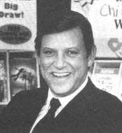 Jose E. Menendez