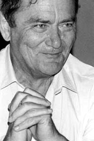 Vladimir Minac
