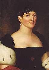 Elizabeth Eliza <i>Kortright</i> Monroe