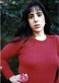 Laura Nyro