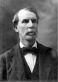 John Henry Traylor