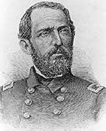 Isaac N. Brown